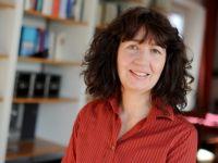 Dr. Petra Barchfeld