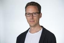 prof dr markus paulus - Paulus Lebenslauf