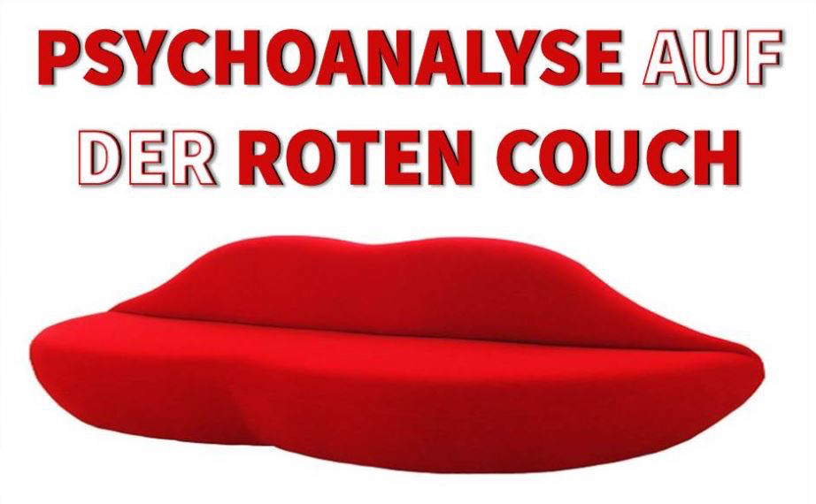 psychoanalyse auf der roten couch 2016 fachschaft psychologie lmu m nchen. Black Bedroom Furniture Sets. Home Design Ideas