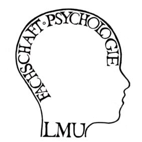 stelle psychologe münchen
