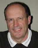 Prof. Dr. Bernard Charlin