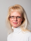 Kopp, Birgitta