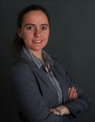 Chernikova, Olga