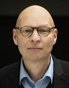 Prof. Dr. Frank Fischer