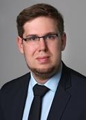 Stadler, Matthias