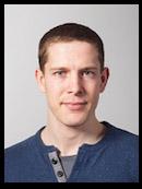 Wir trauern um Dr. Matthias Schwaighofer