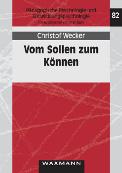 WeckerTitelblatt