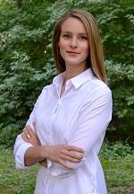 Miriam Strohm