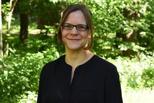Larissa Wolkenstein