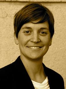 Alexandra Liedl