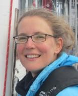Dr. Stephanie Lichtenfeld