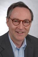 Prof. Dr. Reinhard Pekrun
